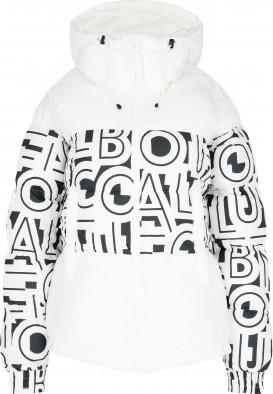 Куртка утепленная женская Columbia Pike Lake™ II