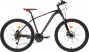 Велосипед горный Stern Motion 4.0 27,5