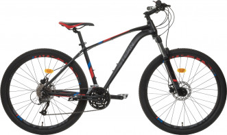 S20ESTBB004-BH 18 Велосипед горный, 27,5