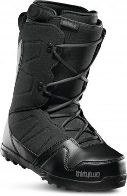 Сноубордические ботинки ThirtyTwo EXIT
