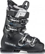 Ботинки горнолыжные женские Tecnica MACH SPORT LV 85 W