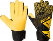 Перчатки вратарские Puma Future