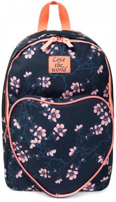 Рюкзак для девочек Outventure