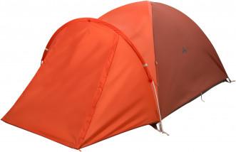 Палатка 2-местная VauDe Campo Compact XT 2P