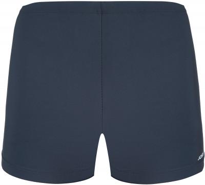 Плавки-шорты мужские Joss, размер 56 фото