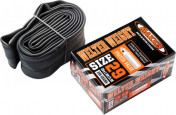 Камера MAXXIS WELTER WEIGHT, 27.5x1.90/2.35, FVSEP