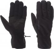 Перчатки Ziener Import