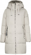 Куртка утепленная женская Luhta Halla