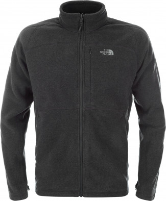 Джемпер мужской The North Face 200 Shadow Full Zip