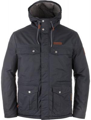 Купить со скидкой Куртка утепленная мужская Columbia Maguire Place II, размер 48-50