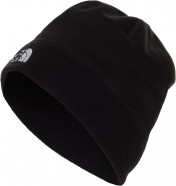 Шапка The North Face Surgent Beanie