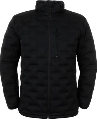 Куртка пуховая мужская Mountain Hardwear Stretchdown DS, размер 48