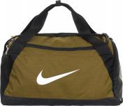 Сумка Nike Brasilia