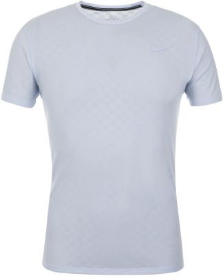 Футболка мужская Nike Challenger, размер 44-46
