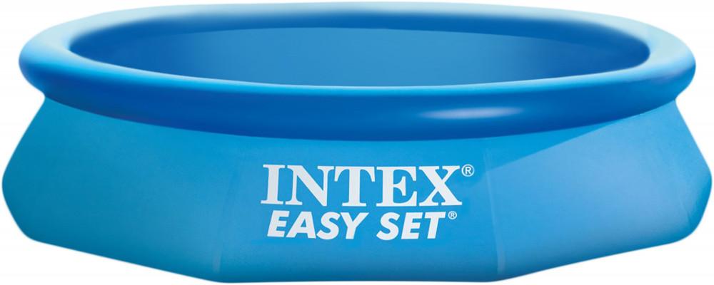 Intex Easy set VD28120 VD28120