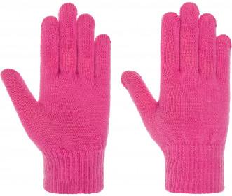 Перчатки для девочек Demix