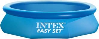 Бассейн Intex Easy set 305 см