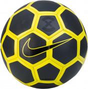 Мяч футбольный Nike Menor