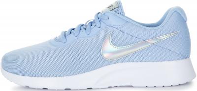 Кроссовки женские Nike Tanjun, размер 39