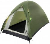 Палатка 2-местная Nordway Orion 2