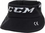 Защита шеи хоккейная CCM NGR500
