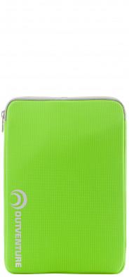 Кейс для ноутбука и планшета Outventure 7