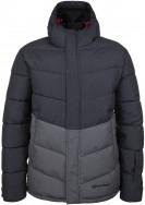 Куртка утепленная мужская Exxtasy Verres