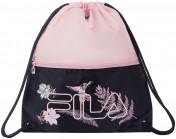 Мешок для обуви для девочек Fila