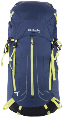 Рюкзак Columbia Trail Elite 35L