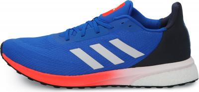 Кроссовки мужские Adidas Astrarun, размер 42.5