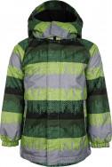 Куртка утепленная для мальчиков LASSIE Juksu