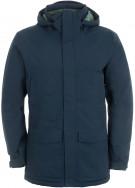 Куртка утепленная мужская Mountain Hardwear Radian
