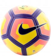 Мяч футбольный Nike Liga BBVA Pitch