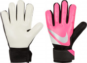 Перчатки вратарские детские Nike Goalkeeper Match