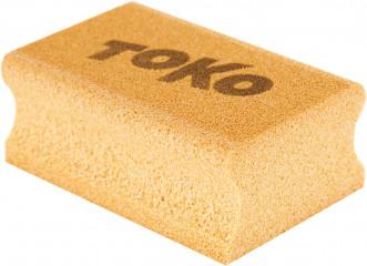 Пробка для лыжной мази TOKO