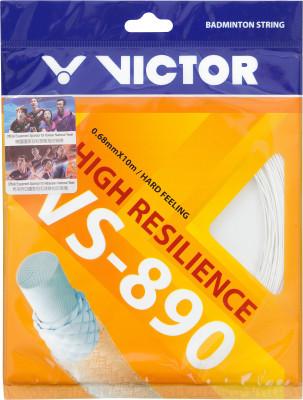 Струна Victor VS-890