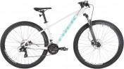 Велосипед горный женский Trek Marlin 5 WSD