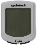Велосипедный компьютер Cyclotech, 10 функций