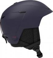 Шлем женский Salomon Icon LT