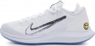 Кроссовки женские Nike COURT AIR ZOOM ZERO HC