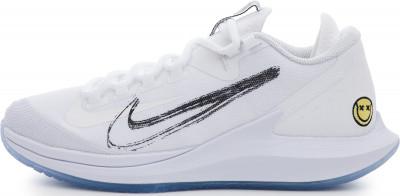 Кроссовки женские Nike Court Air Zoom, размер 37