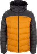 Куртка пуховая мужская Columbia Centennial Creek