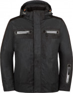 Куртка утепленная мужская IcePeak Easton