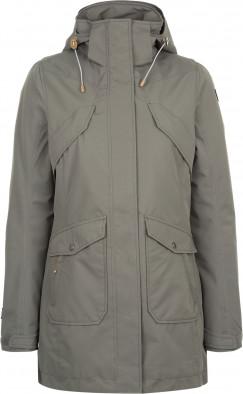 Куртка утепленная женская IcePeak Velda
