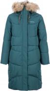 Пальто для девочек Merrell