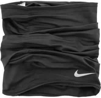 Шарф Nike Running Wrap Osfm