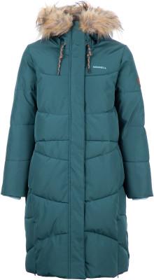 Пальто для девочек Merrell, размер 152