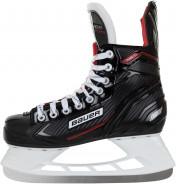 Коньки хоккейные юниорские Bauer NSX