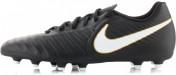 Бутсы мужские Nike Tiempo Rio IV FG