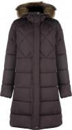 Пальто утепленное женское Luhta Kulosaari